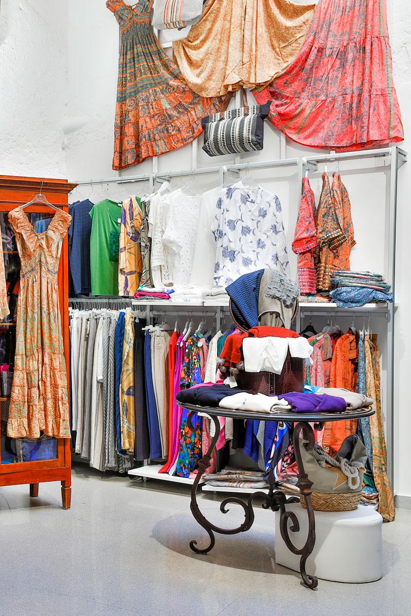 negozio_abbigliamento_ravello