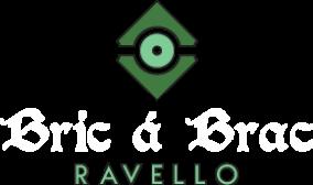 Bric à Brac Ravello